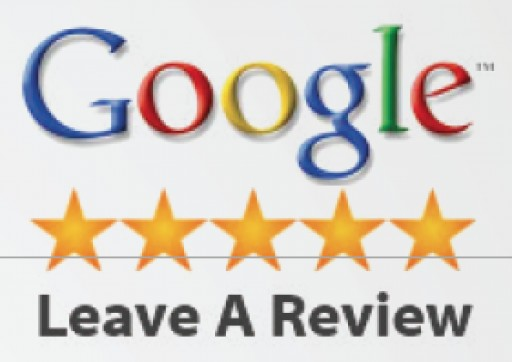The Launch of Reputation Marketing Service Designed for Attorneys to Grow Their Google Reviews