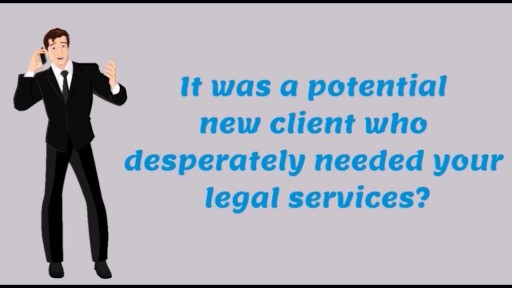 Attorney Lead Generation Pay Per Call-Call Edward Kundahl-ForLawFirmsOnly.com