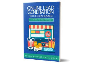 Lead Generation For Small Business Owners